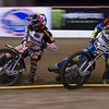 Monster_Energy_World_Speedway_Invitational_2012_12_29_014