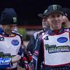 Monster_Energy_World_Speedway_Invitational_2012_12_29_007