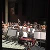 stockton symphony 2015 - 01