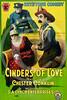 Cinders Of Love 1916.