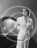 Ingrid Bergman, Casablanca 1942