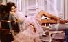 Sophia Loren, Arabesque 1966