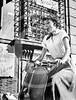 Audrey Hepburn, Roman Holiday 1953