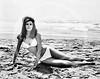 Raquel Welch, The Biggest Bundle Of Them All 1968