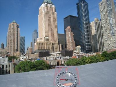 Moxie- Rooftops