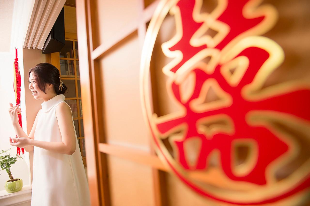 ofuphoto.com/wedding 有fu攝影婚禮紀錄