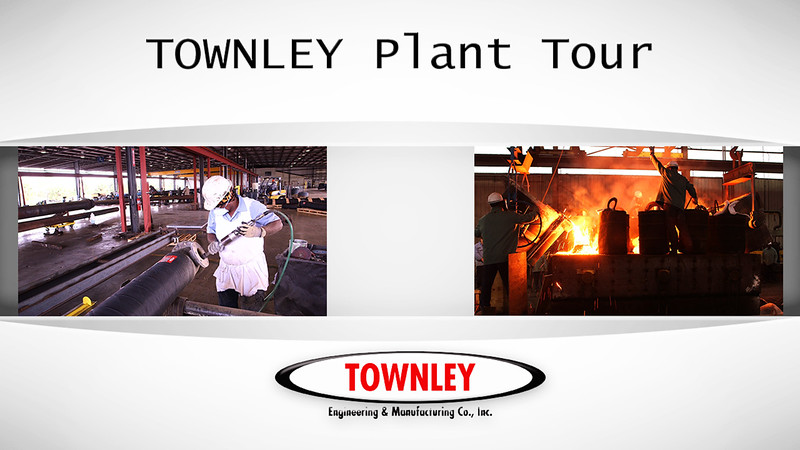 Townley Tour