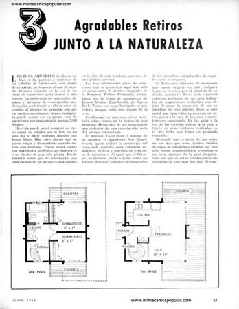 3_agradables_retiros_junto_a_la_naturaleza_julio_1966-01g