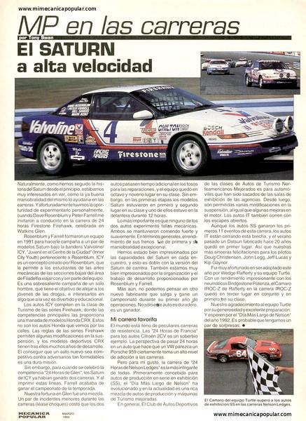 mp_en_las_carreras_marzo_1992-01g