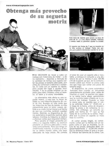 obtenga_mas_provecho_de_su_segueta_motriz_enero_1971-01g