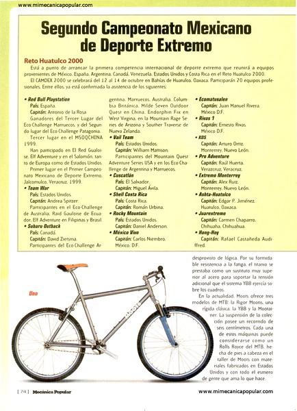 mountain_bike_moots_octubre_2000-03g