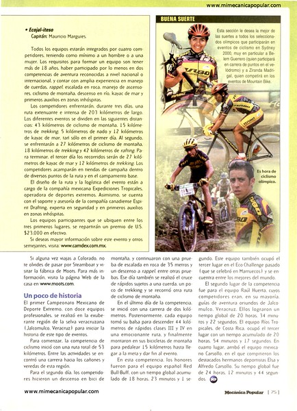 mountain_bike_moots_octubre_2000-04g
