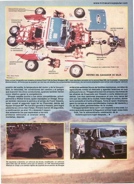 mp_en_baja_500_febrero_1987-04g