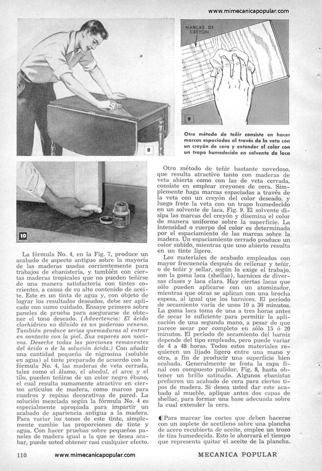 consejos_para_acabado_de_muebles_noviembre_1950-03g