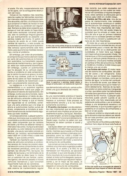 no_abuse_de_su_automovil_marzo_1987-02g