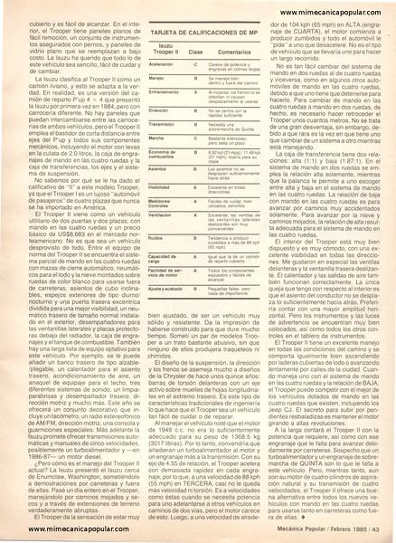 MP_prueba_isuzu_trooper_II_4x4_febrero_1985-02g