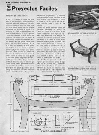 3_proyectos_faciles_abril_1975-01g