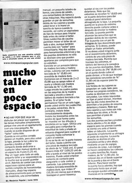 mucho_taller_poco_espacio_Junio_1970-0001g