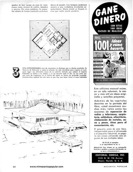 3_agradables_retiros_junto_a_la_naturaleza_julio_1966-04g