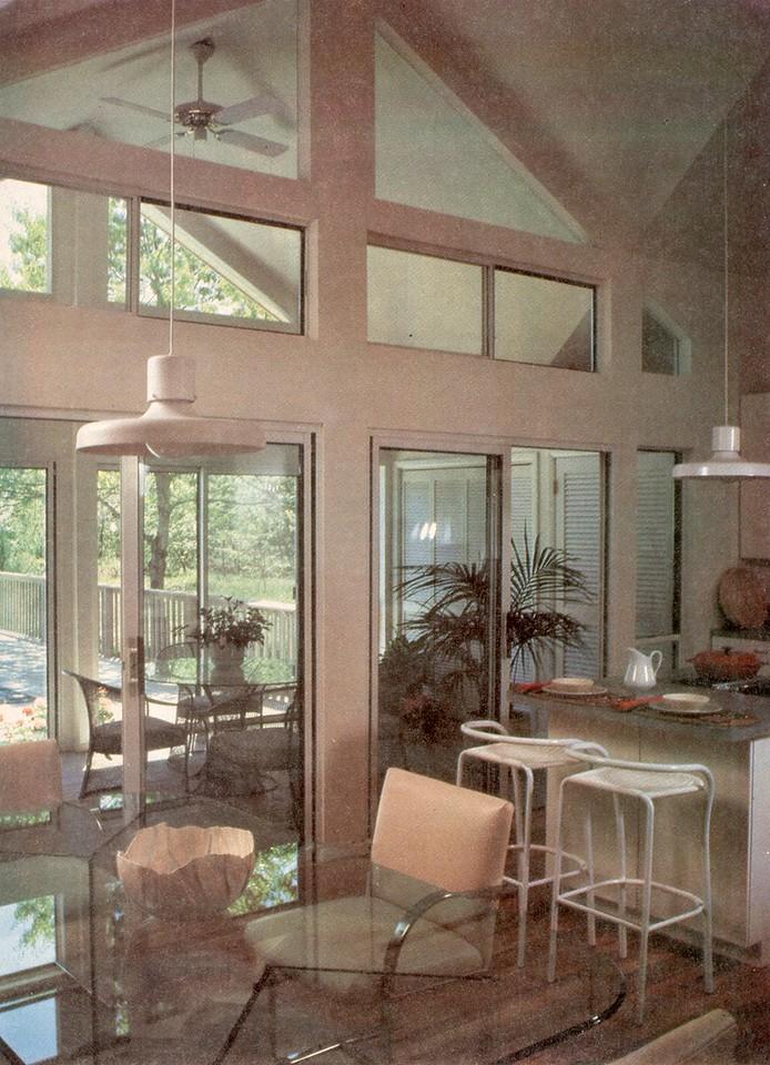 nueva_casa_solar_enero_1986-01g