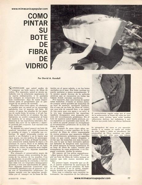 como_pintar_bote_fibra_de_vidrio_agosto_1964-01g