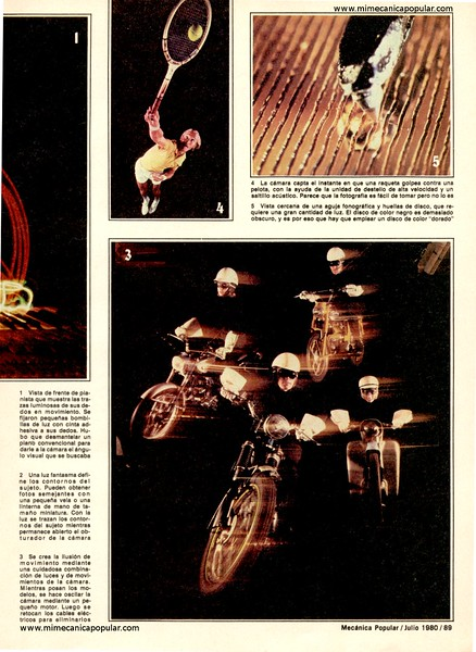 como_tomar_fotos_imposibles_julio_1980-02g