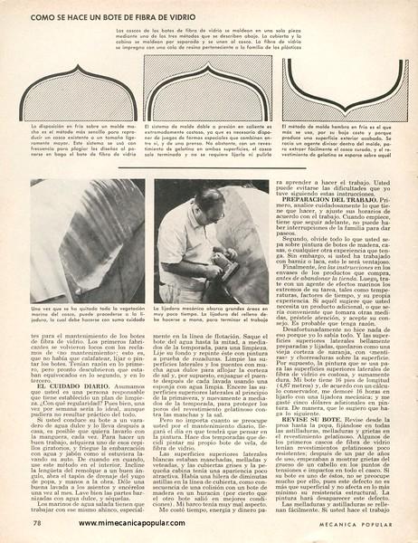 como_pintar_bote_fibra_de_vidrio_agosto_1964-02g