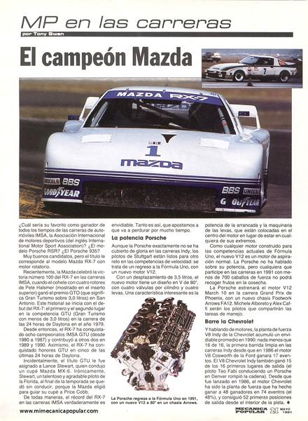 MP_en_las_carreras_mayo_1991-01g