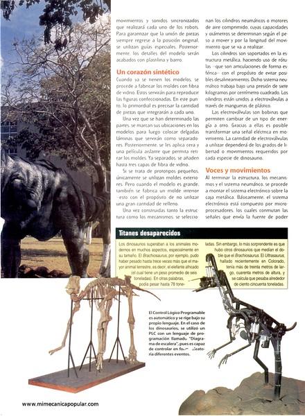 como_se_construye_un_dinosaurio_abril_2000-02g
