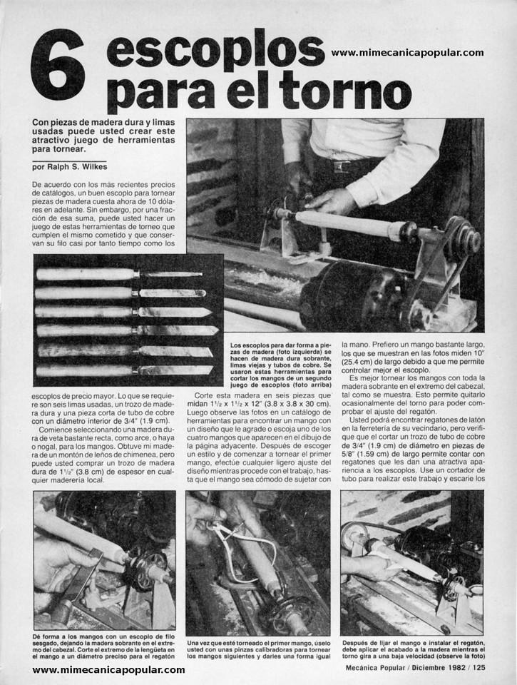 seis_escoplos_para_torno_diciembre_1982-0001g
