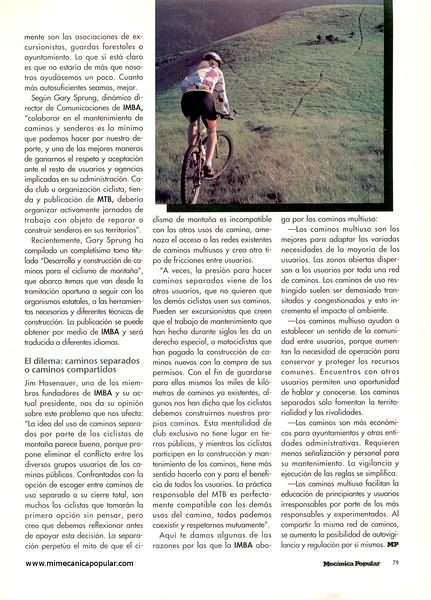 mountain_bike_noviembre_1996-02g