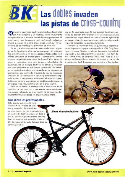 mountain_bike_junio_2000-01g