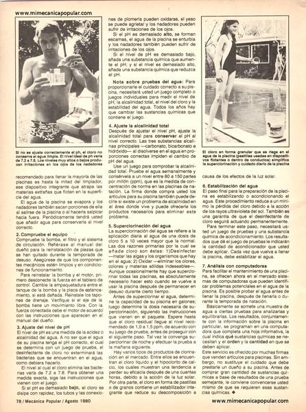 como_mantener_su_piscina_agosto_1980-02g