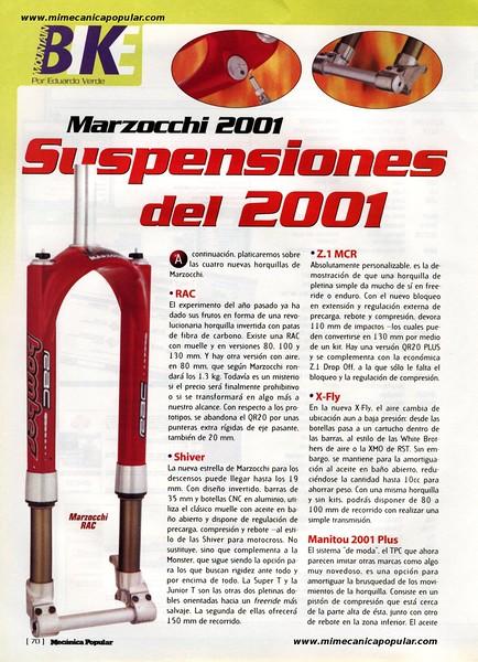 mountain_bike_suspensiones_enero_2001-0001g