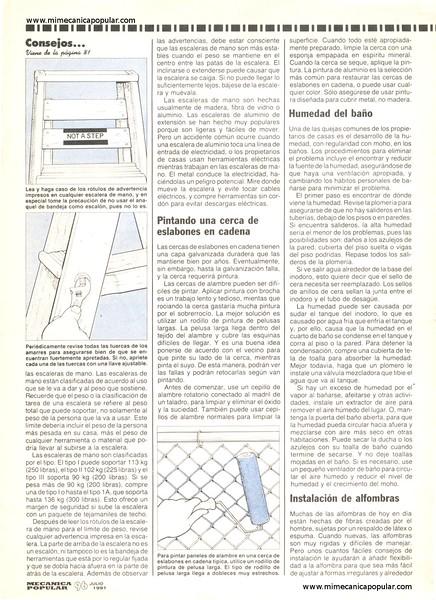 consejos_para_la_casa_julio_1991-04g