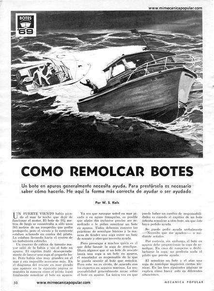 como_remolcar_botes_junio_1969-01g