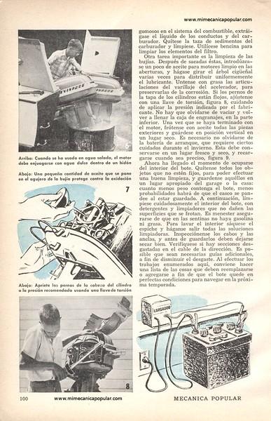consejos_para_el_marinero_noviembre_1959-03g