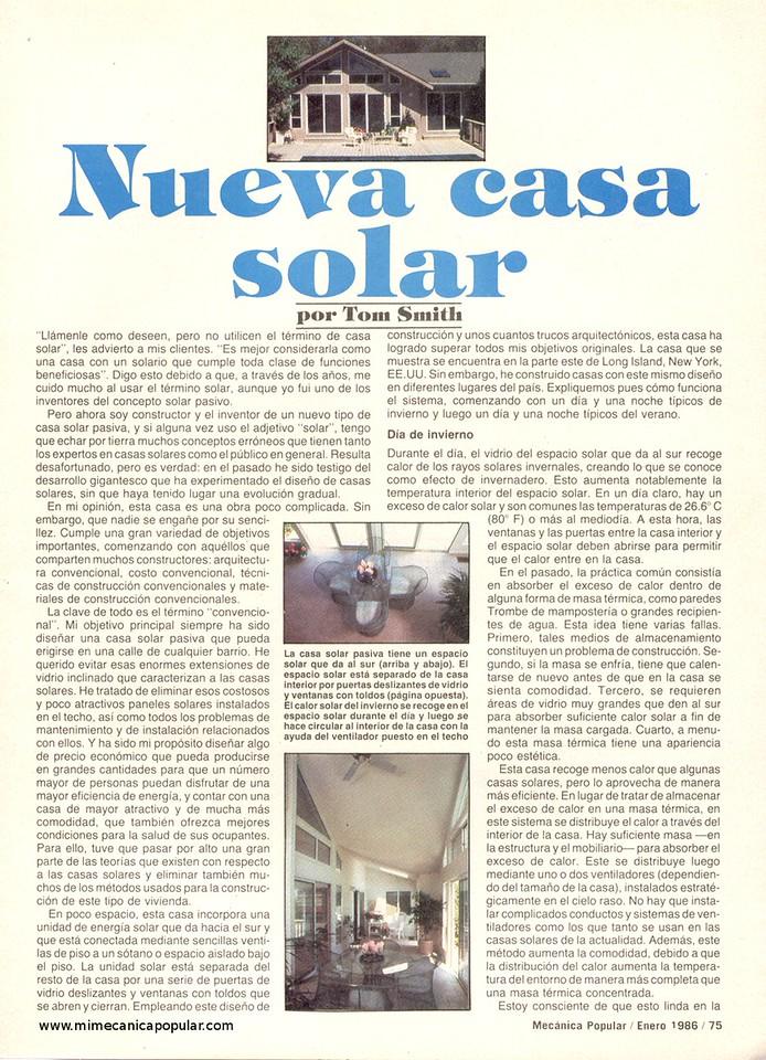 nueva_casa_solar_enero_1986-02g