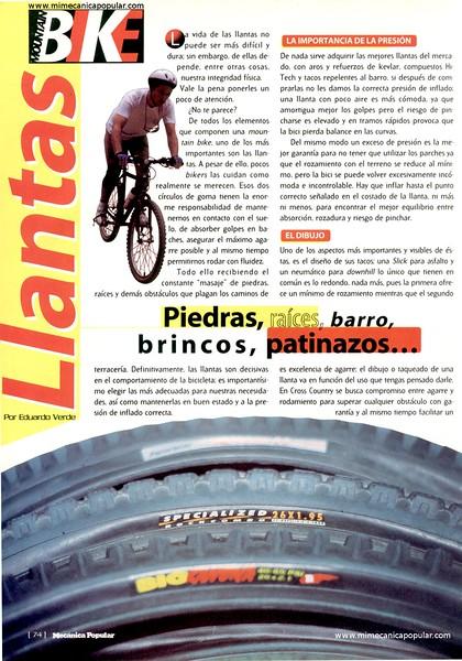 mountain_bike_llantas_mayo_1997-01g