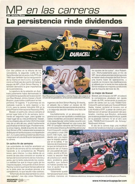 MP_en_las_carreras_octubre_1993-01g