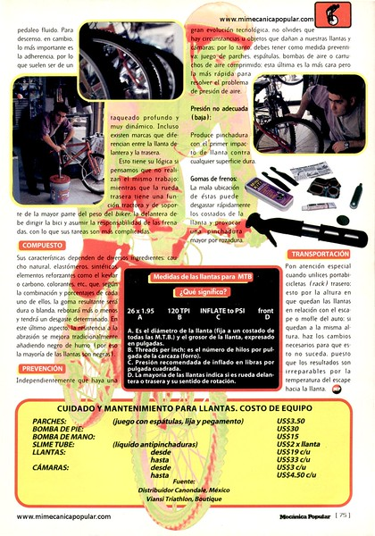 mountain_bike_llantas_mayo_1997-02g