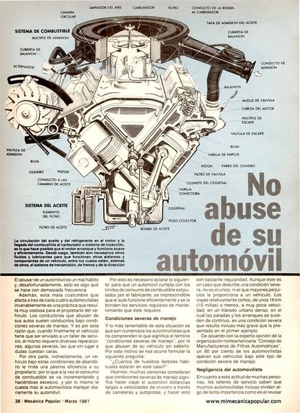 no_abuse_de_su_automovil_marzo_1987-01g