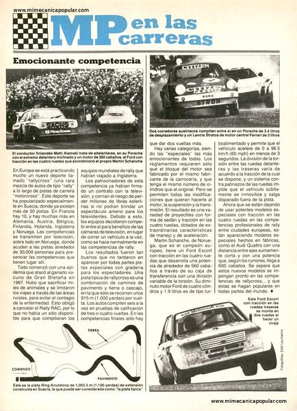 MP_en_las_carreras_abril_1987-01g