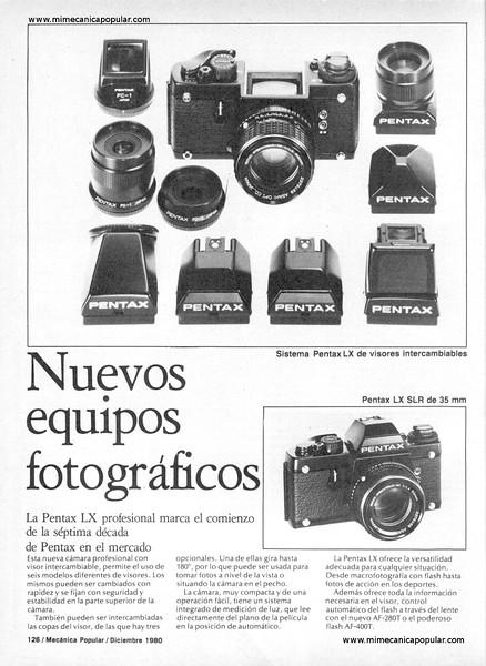 nuevos_equipos_fotograficos_diciembre_1980-01g