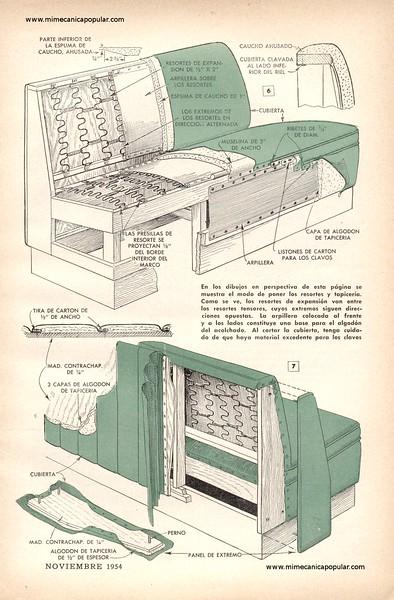 construyase_su_propio_comedorcillo_noviembre_1954-05g