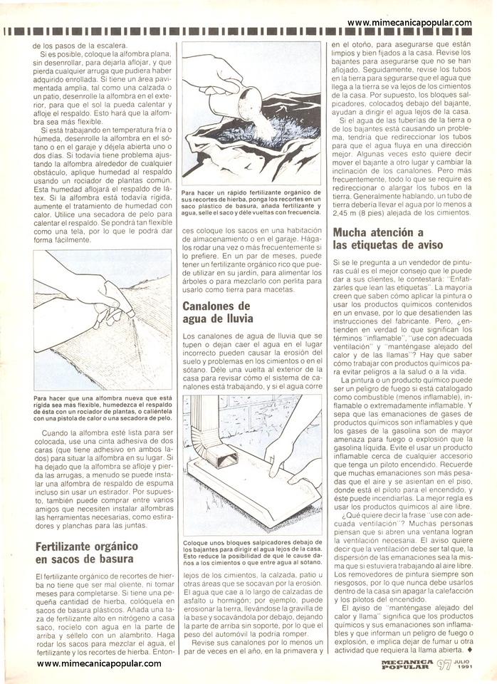 consejos_para_la_casa_julio_1991-05g