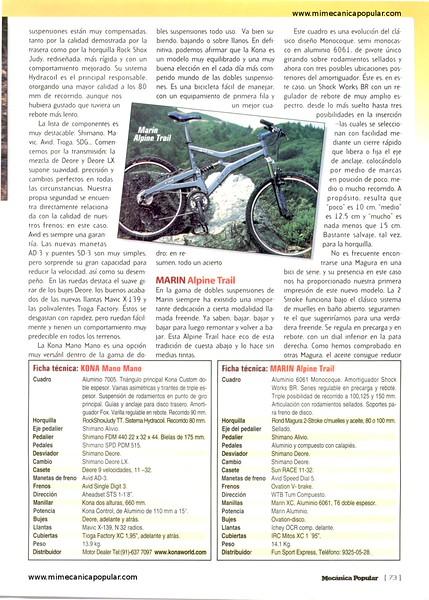 mountain_bike_septiembre_2001-02g