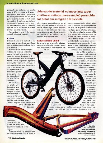 mountain_bike_materiales_febrero_2001-0003g