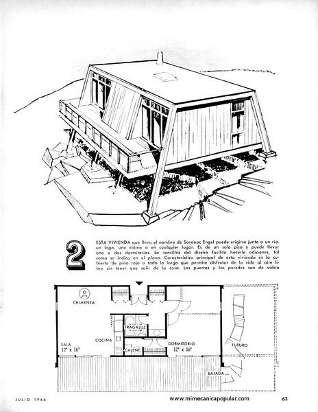 3_agradables_retiros_junto_a_la_naturaleza_julio_1966-03g