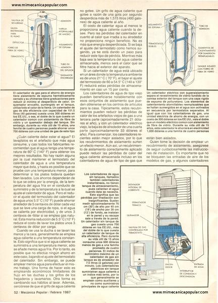 no_queme_dinero_en_agua_caliente_febrero_1987-02g